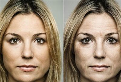 タバコをやめると肌が綺麗になるは本当か? | 禁煙応援サイト「もうやめよう!そのタバコ」
